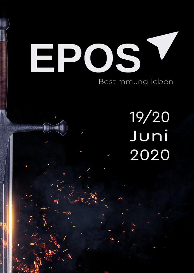EPOS Konferenz 2020